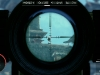 sniper_ghost_warrior_2_screenshot_08