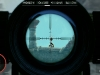 sniper_ghost_warrior_2_screenshot_09