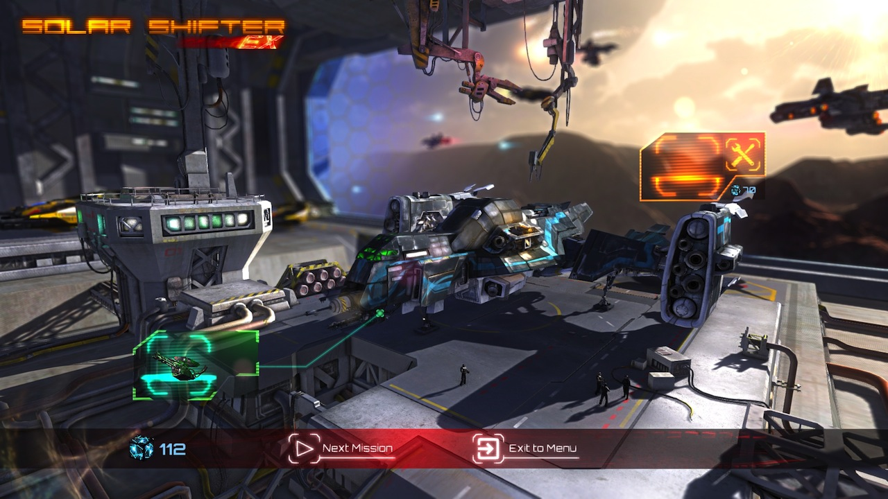 Solar_Shifter_EX_Launch_Screenshot_011