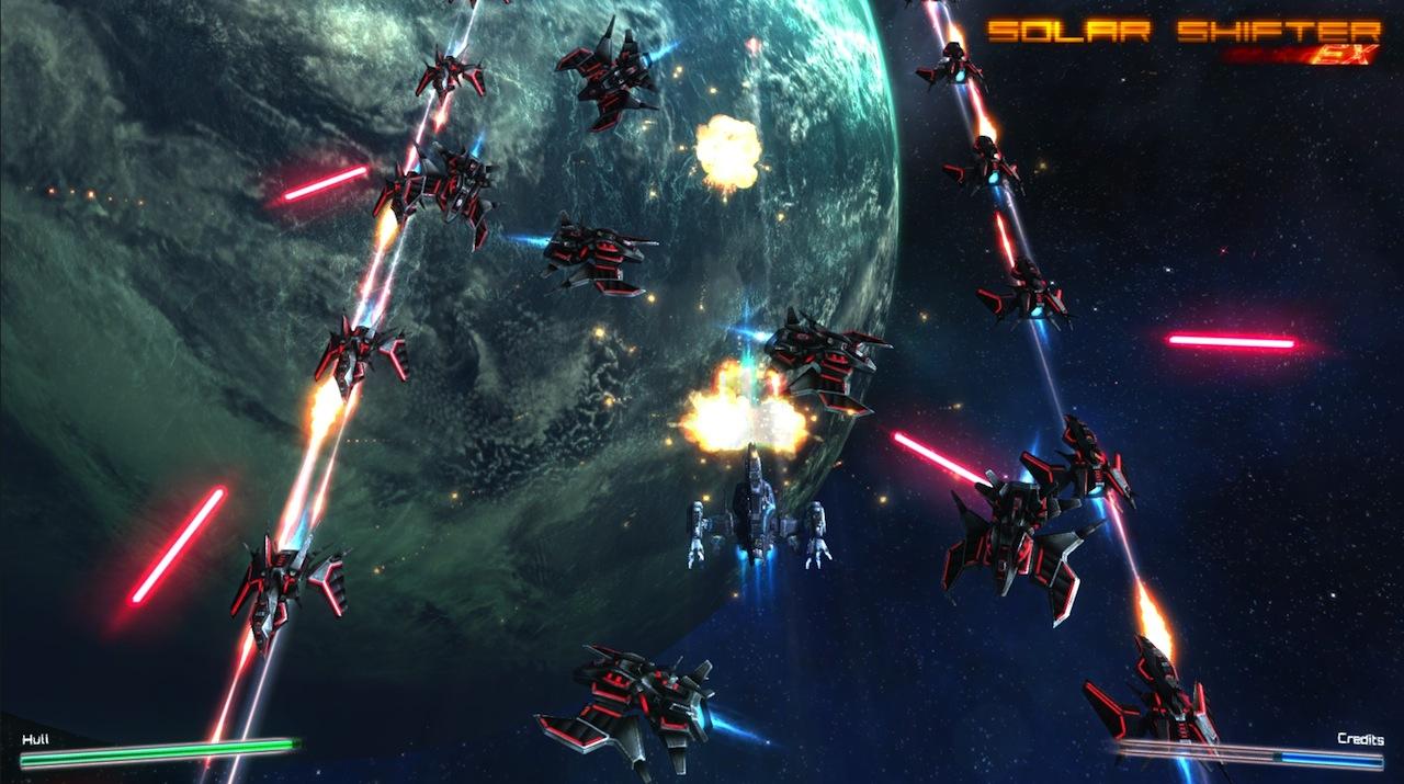 Solar_Shifter_EX_Launch_Screenshot_08
