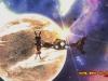 Solar_Shifter_EX_Launch_Screenshot_012