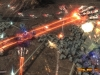 Solar_Shifter_EX_Launch_Screenshot_04