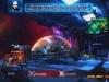 Solar_Shifter_EX_Launch_Screenshot_06