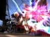 01_soulcalibur_lost_swords_screenshot_04