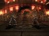01_soulcalibur_lost_swords_screenshot_05