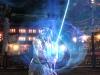 01_soulcalibur_lost_swords_screenshot_06