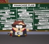 South_Park_The_Fractured_But_Whole_New_Screenshot_016