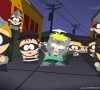 South_Park_The_Fractured_But_Whole_New_Screenshot_05