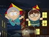 South_Park_The_Fractured_But_Whole_New_Screenshot_03
