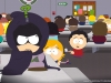 South_Park_The_Fractured_But_Whole_New_Screenshot_04