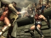 spartacus_legends_screenshot_01