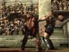 spartacus_legends_screenshot_02