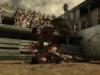 spartacus_legends_screenshot_03