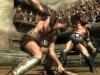 spartacus_legends_screenshot_04