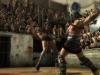 spartacus_legends_screenshot_05