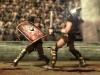 spartacus_legends_screenshot_06