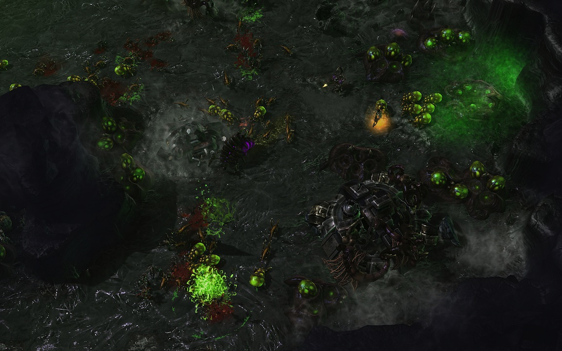 starcraft_ii_heart_of_the_swarm_screenshot_01