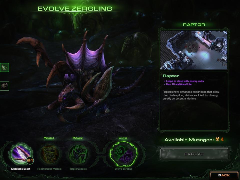 starcraft_ii_heart_of_the_swarm_screenshot_010