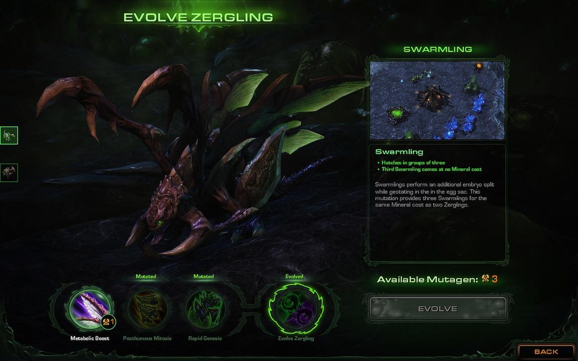 starcraft_ii_heart_of_the_swarm_screenshot_012