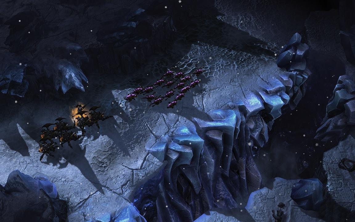 starcraft_ii_heart_of_the_swarm_screenshot_016