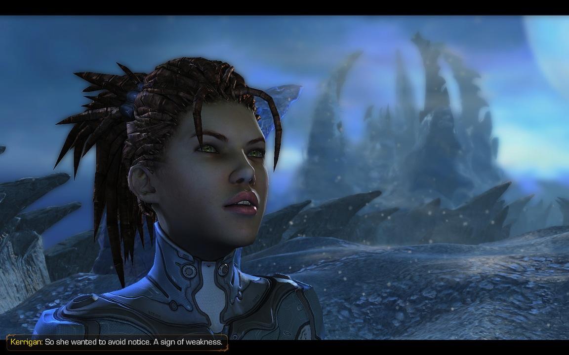 starcraft_ii_heart_of_the_swarm_screenshot_021
