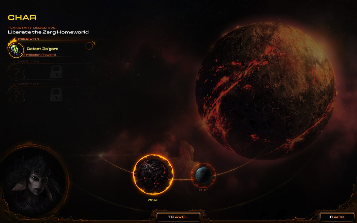 starcraft_ii_heart_of_the_swarm_screenshot_022
