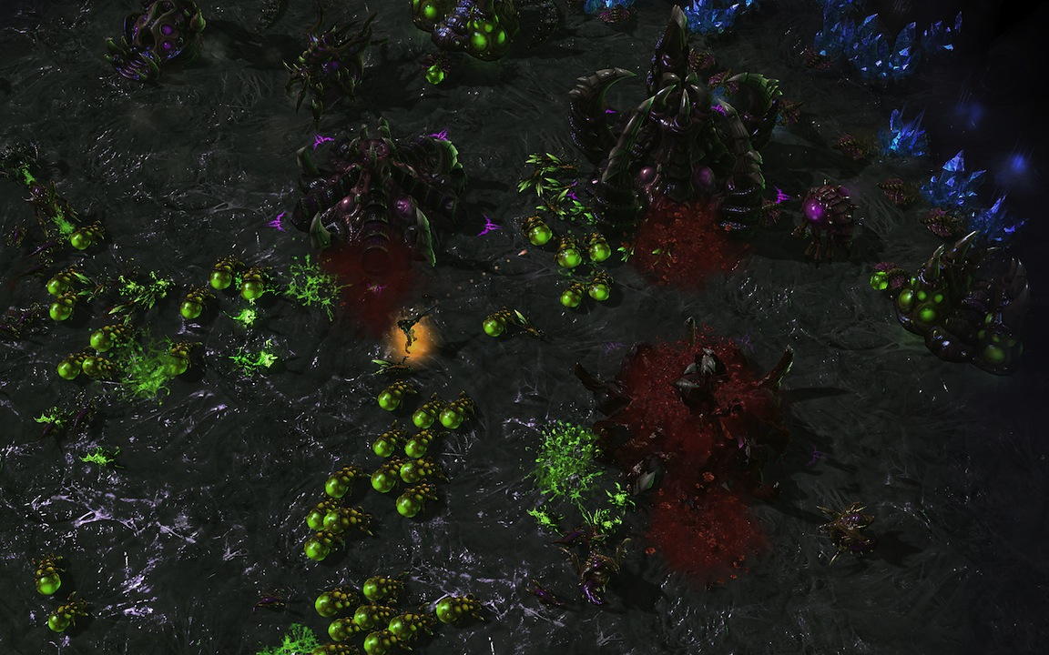 starcraft_ii_heart_of_the_swarm_screenshot_023