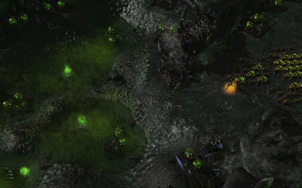 starcraft_ii_heart_of_the_swarm_screenshot_04