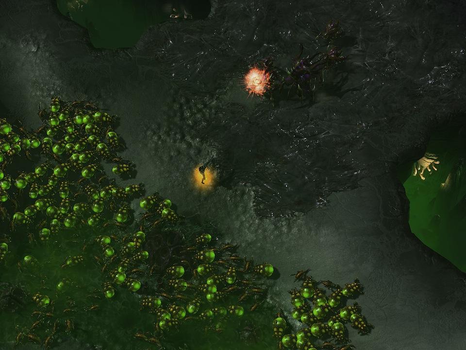 starcraft_ii_heart_of_the_swarm_screenshot_05