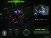 starcraft_ii_heart_of_the_swarm_screenshot_010