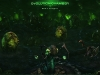 starcraft_ii_heart_of_the_swarm_screenshot_011