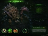 starcraft_ii_heart_of_the_swarm_screenshot_013