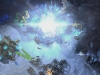 starcraft_ii_heart_of_the_swarm_screenshot_015