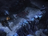starcraft_ii_heart_of_the_swarm_screenshot_016