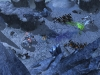 starcraft_ii_heart_of_the_swarm_screenshot_017