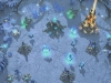 starcraft_ii_heart_of_the_swarm_screenshot_018