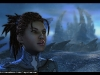 starcraft_ii_heart_of_the_swarm_screenshot_021