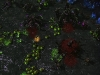 starcraft_ii_heart_of_the_swarm_screenshot_023