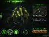 starcraft_ii_heart_of_the_swarm_screenshot_09