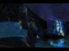 00_StarCraft_Legacy_of_the_Void_New_Screenshot_01.jpg