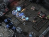 00_StarCraft_Legacy_of_the_Void_New_Screenshot_02.jpg