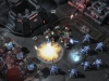 00_StarCraft_Legacy_of_the_Void_New_Screenshot_03.jpg