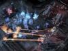00_StarCraft_Legacy_of_the_Void_New_Screenshot_04.jpg
