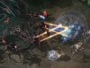 00_StarCraft_Legacy_of_the_Void_New_Screenshot_07.jpg
