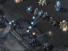 01_StarCraft_Legacy_of_the_Void_New_Screenshot_01.jpg