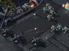 01_StarCraft_Legacy_of_the_Void_New_Screenshot_03.jpg
