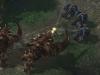 01_StarCraft_Legacy_of_the_Void_New_Screenshot_05.jpg