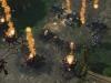 01_StarCraft_Legacy_of_the_Void_New_Screenshot_08.jpg