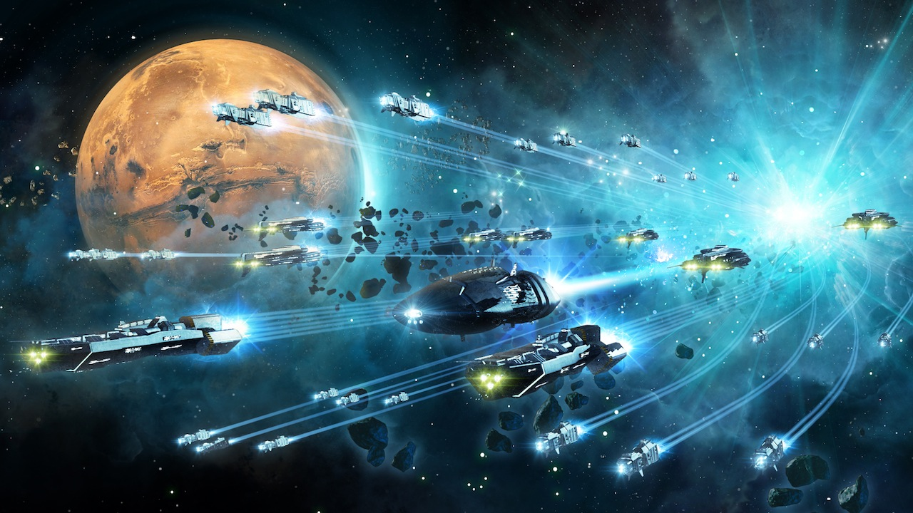 Starpoint gemini 2 new cinematic trailer pixel perfect gaming starpointgemini2betaupdate07015screenshot01 starpointgemini2betaupdate07015screenshot02 starpointgemini2betaupdate07015screenshot03 malvernweather Image collections