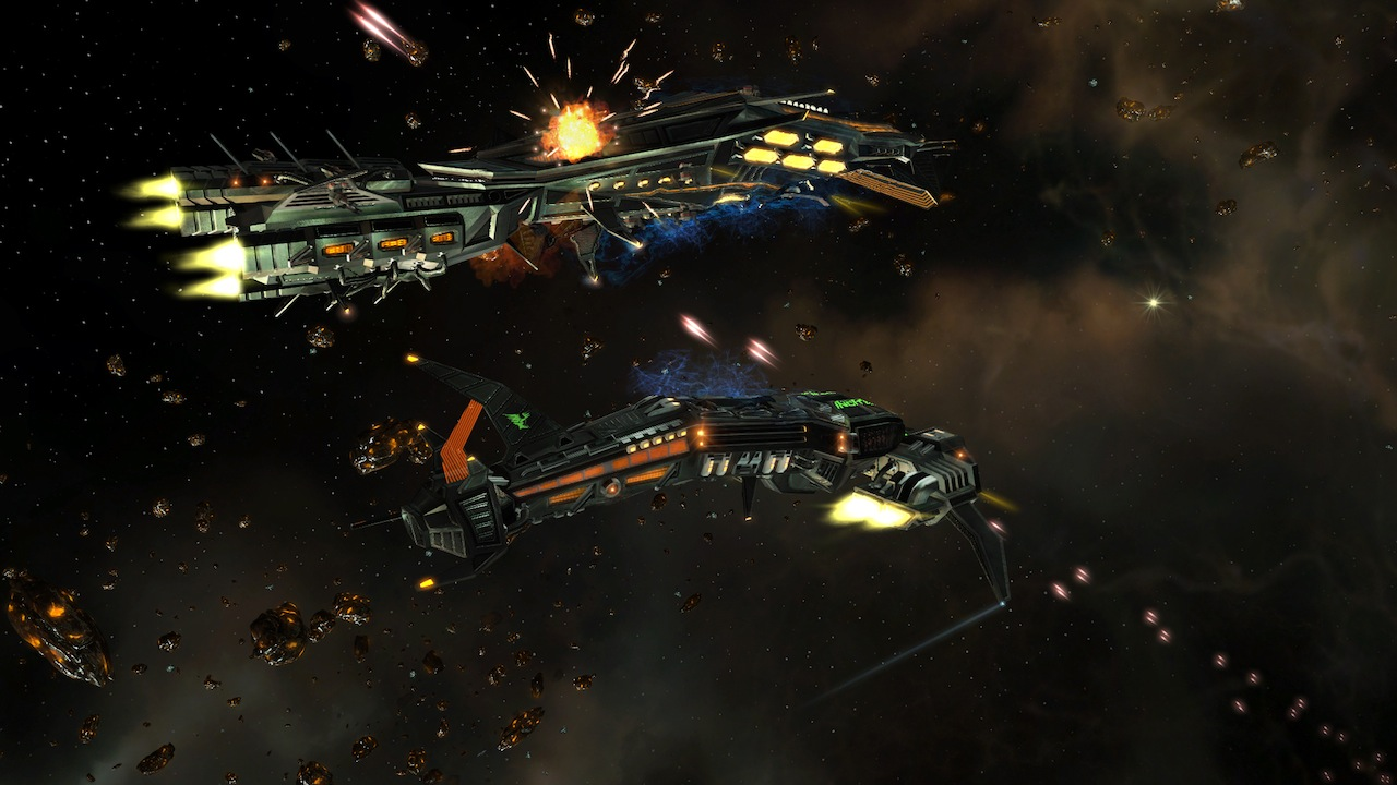 Starpoint gemini 2 new cinematic trailer pixel perfect gaming starpointgemini2betaupdate07015screenshot02 starpointgemini2betaupdate07015screenshot03 starpointgemini2betaupdate07015screenshot04 malvernweather Image collections